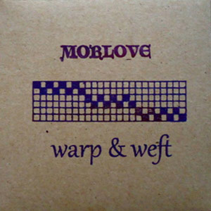 warpweft_album_cover